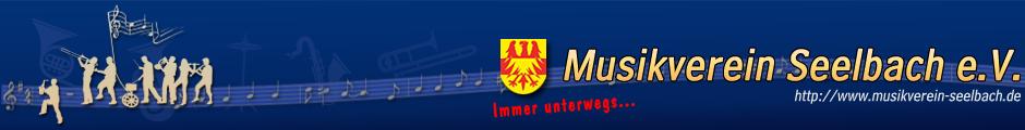 Musikverein Seelbach -