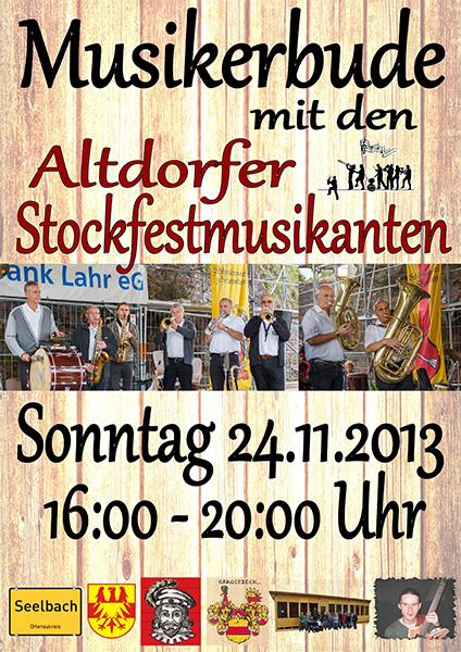 Stockfestmusiker-Katharinenmarkt-2013(1)