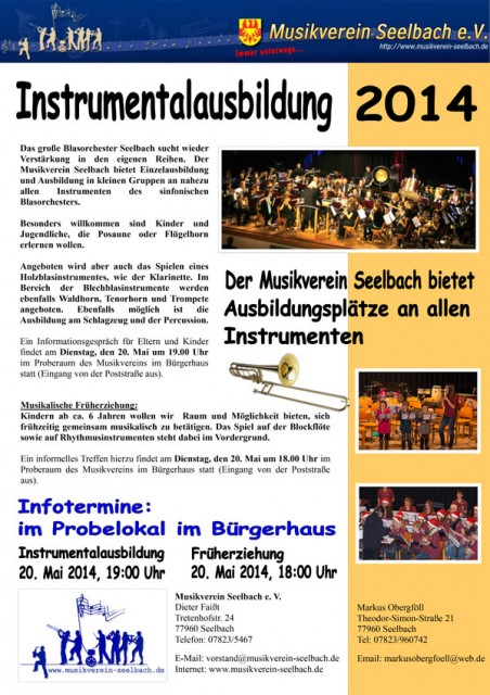 jugendwerbung_2014_flyer
