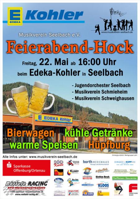 Feierabend-Hock-2015b