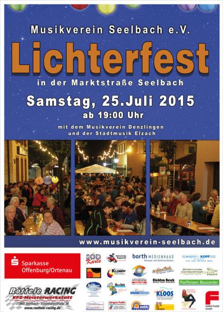 Plakat_Lichterfest_2015