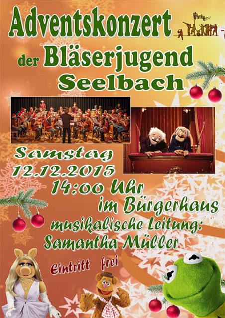 2015_jungmusiker_adventsfeier_plakat