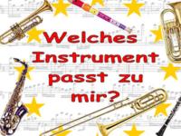 Große Jungmusikerwerbung 2016