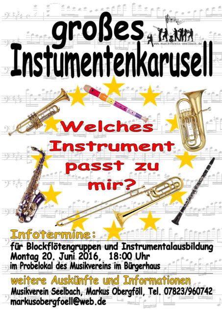 jumu_werbung_2016_plakat